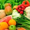 Thumbnail image for Presna hrana i sokovi (I deo)