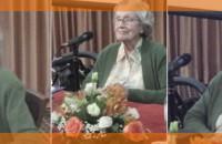 Vitalna i u 99. godini – ekskluzivni intervju sa Filis Kristal