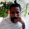 Thumbnail image for Sunyogi Umashankar: Važnost hrane, vegetarijanstvo, fruterijanstvo, sunyoga…