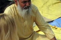 Kriya yoga – Prem Nirmal
