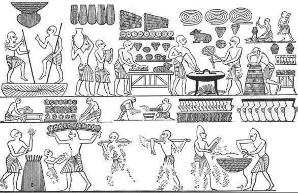 drevna_proizvodnja_hleba