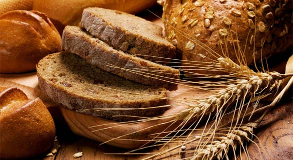 razlicite_vrste_hleba