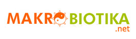 Makrobiotika i druge stvari