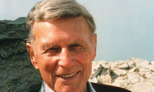 Kritika makrobiotike – Helmut Wandmaker