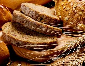 Hleb naš nasušni…