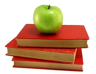 Mala škola zdrave ishrane – Drugi deo