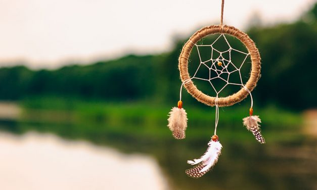 Mudrost šamana – Šamanizam